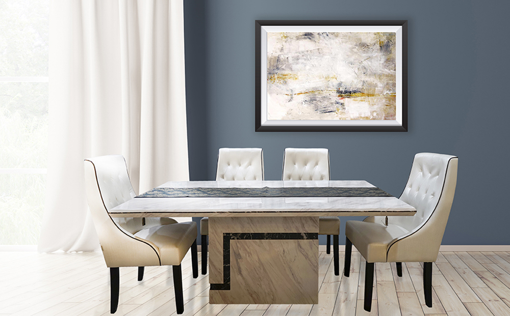 Dining Table T36