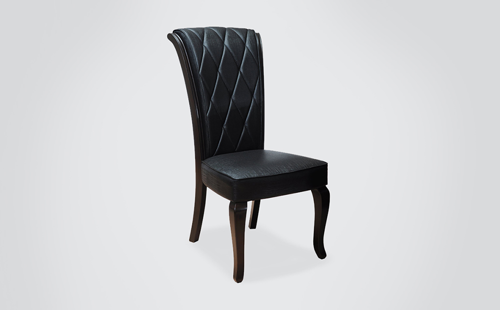Dining Chair C221